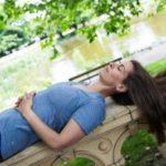 Yoga Day Retreats Oxford